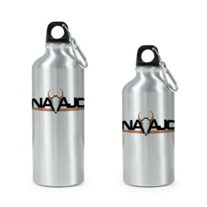 Promotional Products, keychain, mugs, flashlights etc... all with your brand printed on it.